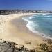 bondi-beach-sydbey-web