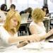 class-room-web