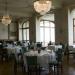 glion_campus_bellevue_restaurant