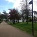 glion_london_6