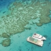 reef-and-island-tours-web