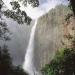 wallaman-falls-web