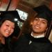 kendall_graduates