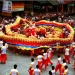 the-chinese-new-dragon-year-dance