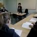 classroom_teaching
