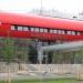 kampus-hlavn-chod1-web