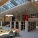 libraryiiweb