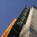 26_milano-triennale-museum_outside-web