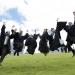 hoppende-graduates-web