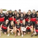 rmit-frisbee-team-web