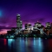 sunset-over-melbourne-web