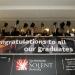 graduation-web-1