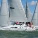 ssu-sailing-team-web