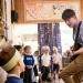 uod_music_teaching