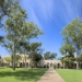 uq_great_court_landscape