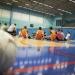 uwor_sports