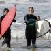 deakin_surfkille