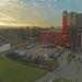 dmu_campus_image