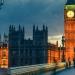 glion_london_9