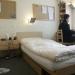 lrb_bedroom