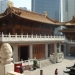 chinese-tempel