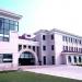 lrjj-college-building
