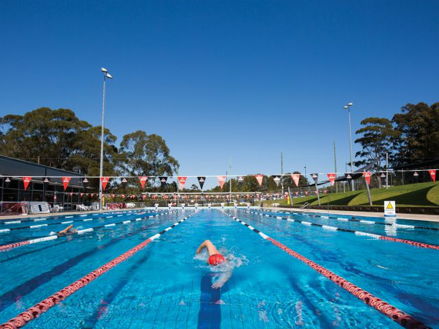 Studera p macquarie university education link hj lper dig med ans kan for Macquarie university swimming pool