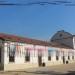 skolbyggnaden-web
