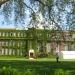 rul_campus_facilities