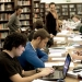 rul_student_in_library