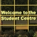 uh_student_centre