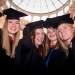 University of Derby class of 2015 awards ceremony