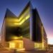 uq_icte_building