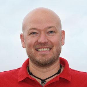 Johan Rådström