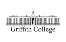 Logo - Griffith College