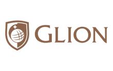 Logo - Glion Institute of Higher Education London
