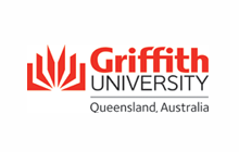 Logo - Griffith University