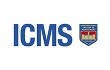 Logo - International College of Management Sydney