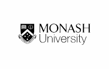 Logo - Monash University