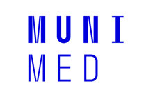Logo - Masaryk University