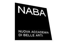Logo - Nuova Accademia di Belle Arti