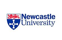 Logo - Newcastle University