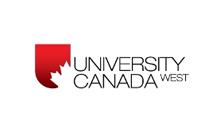 Logo - University Canada West