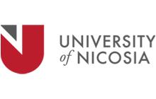 Logo - University of Nicosia